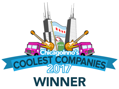 Chicago Inno Award Logo.png