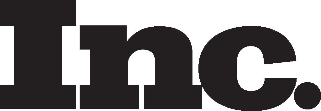 inc-logo-1.png