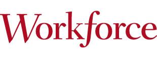 Workforcelogo331.jpg