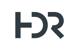 HDRLogo_Website.png