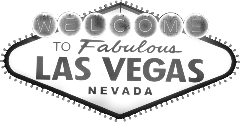 vegas-sign.png