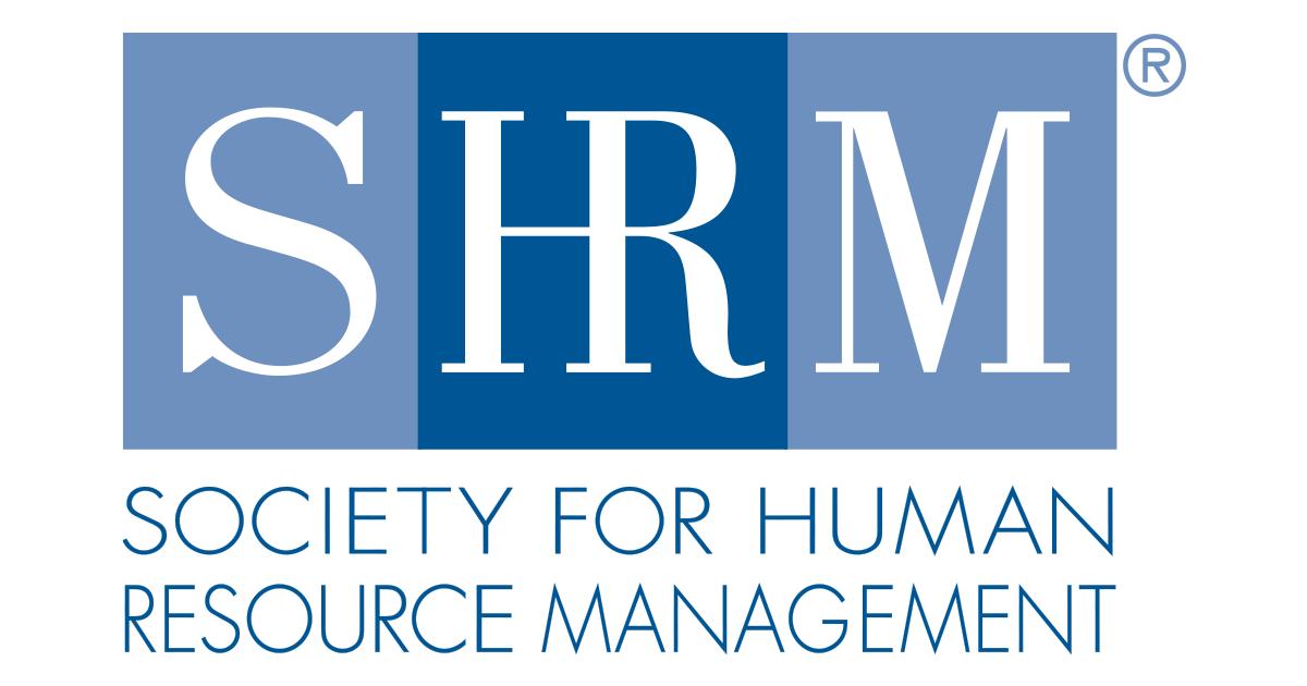 SHRM logo 2.png