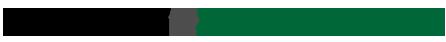 m-a-logo-40x475.png