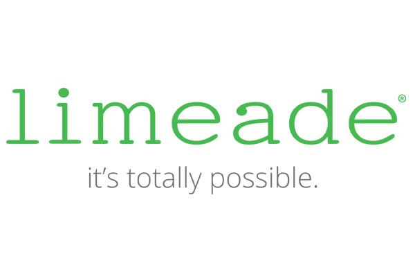 limeade-logo.jpg