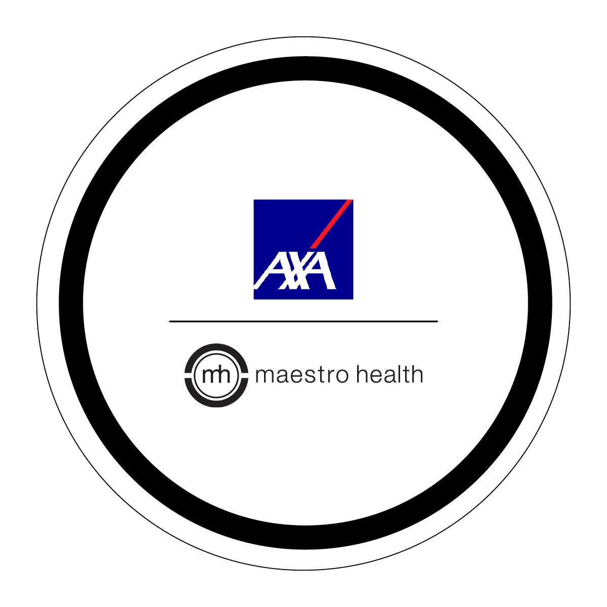 Maestro Health