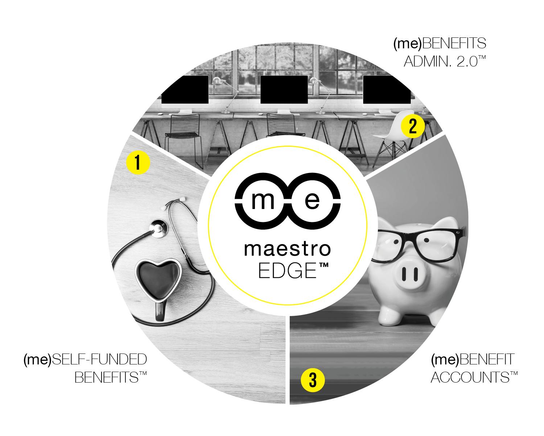maestroEDGE_WebsiteGraphic_091718.jpg