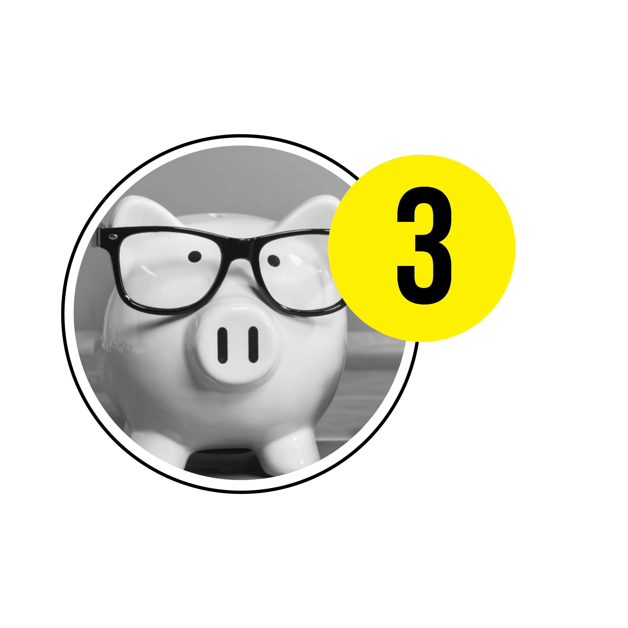 CorporateWebsite_CustomizeYourHRSuite_Numbers_091718_r2.png