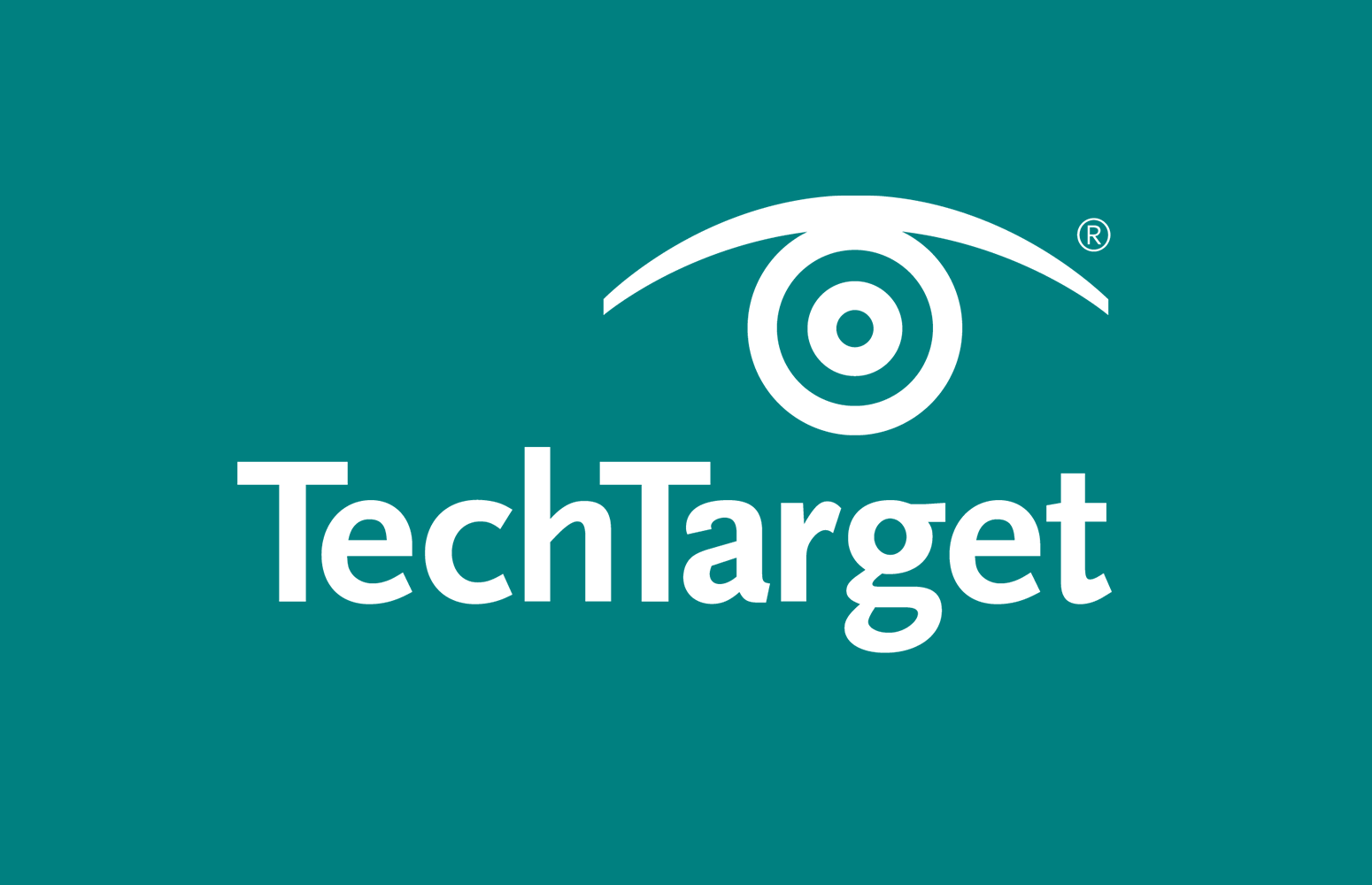 news-stand-alone-tech-target-logo-w.png