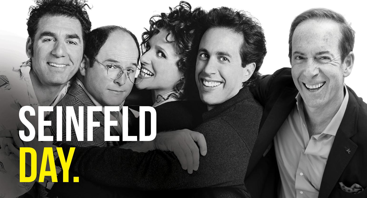 SeinfeldDay_WebImage_040617_FINAL.jpg