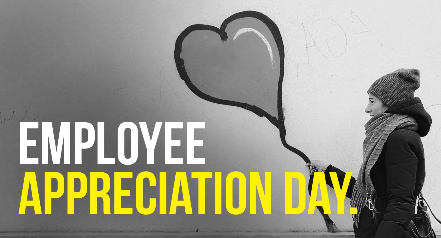 EmployeeAppreciation_WebImage_022719_r2.jpg