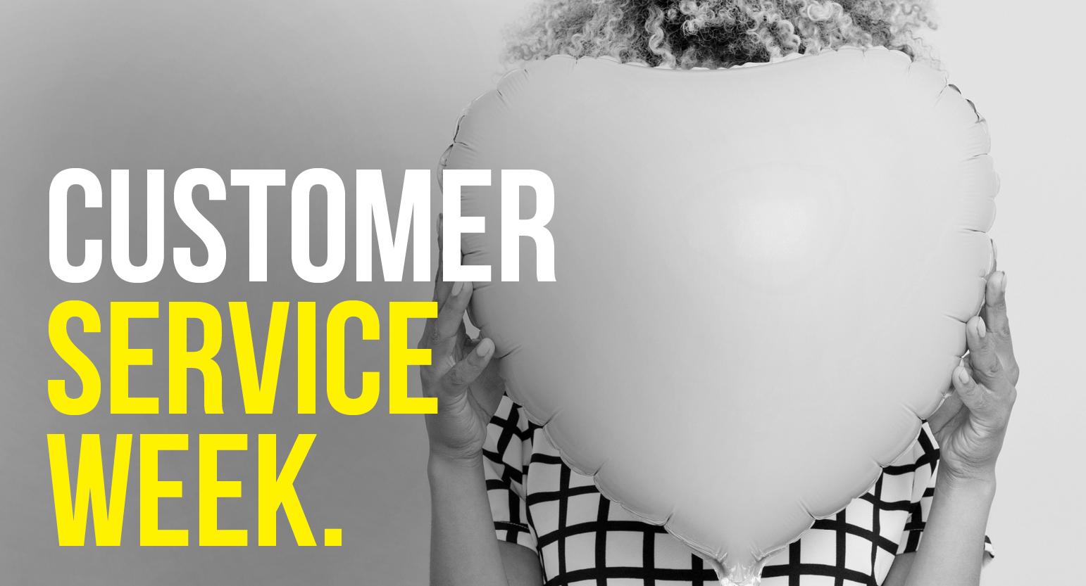 CustomerServiceWeek_WebImage_022719_r1.jpg