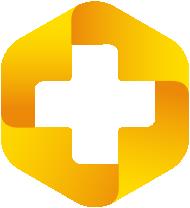 Reconstructing Healthcare_Emblem.png