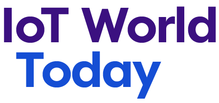 iottoday_logo.png