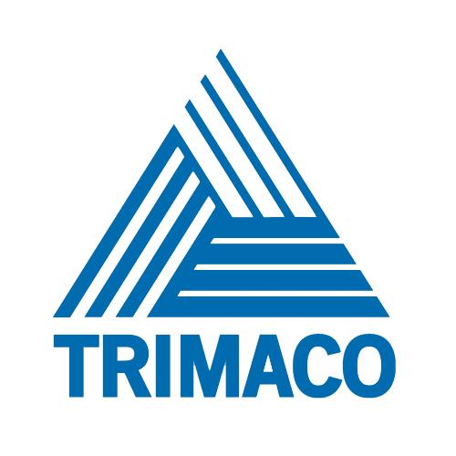 trimaco_logo.jpg