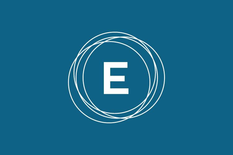 ERE Logo.jpg
