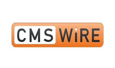 cms wire_logo.jpg