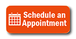Ready to Schedule?  Request an appointment now!