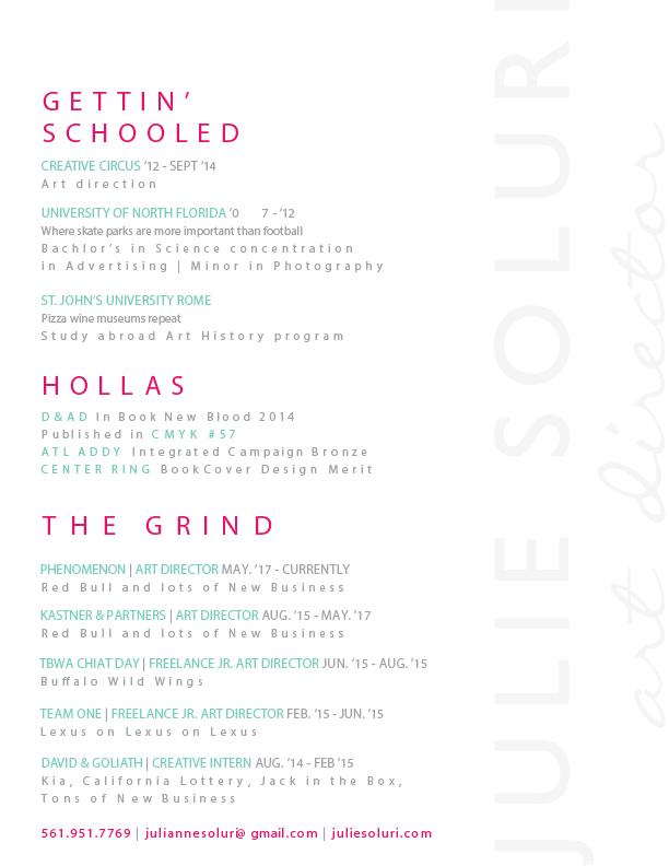 Julie Soluri resume-01.jpg