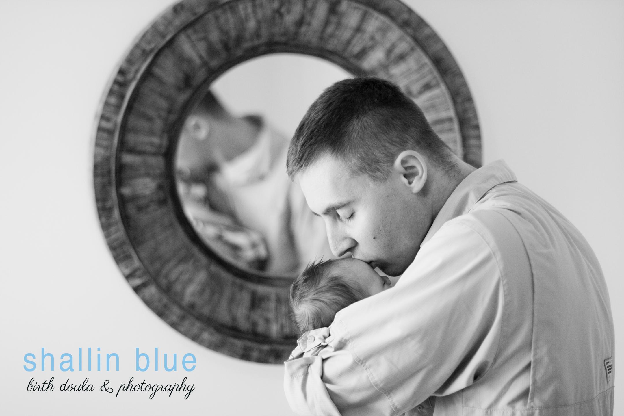 newbornphotographerhonolulu.jpg