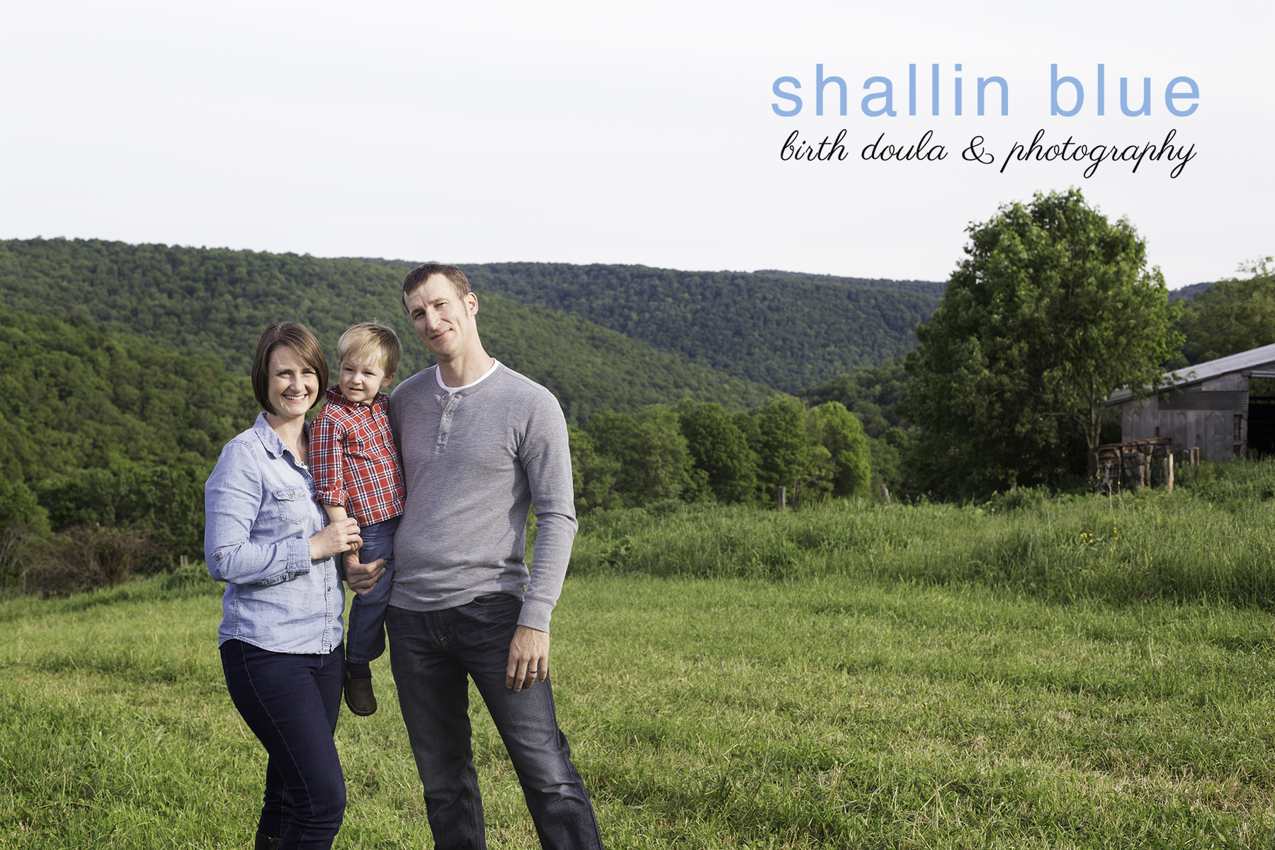 familyphotographykailua.jpg