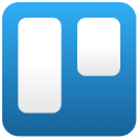 Project Management (Trello)