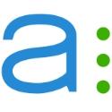 Job Descriptions and Task Management (Asana)