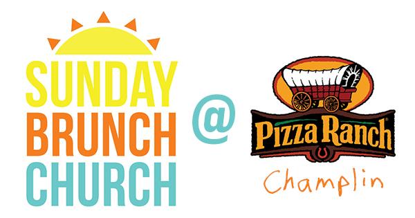 Sunday-Brunch-Church-Facebook-Logo.jpg