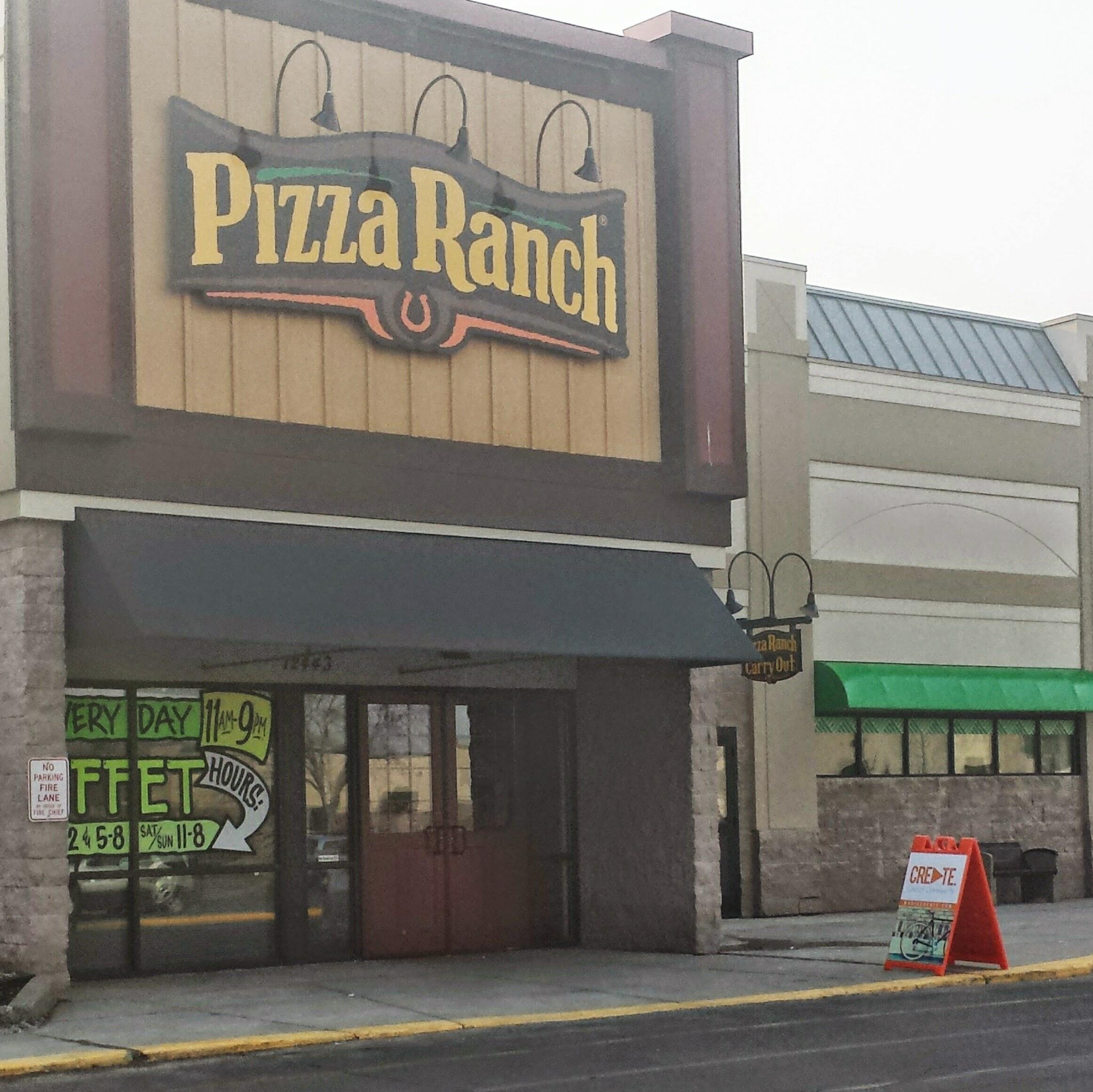 pizzr-ranch-exterior-2.jpg