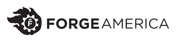 forge-logo_horizontal.png