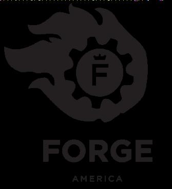 forge_logo_LRG.png