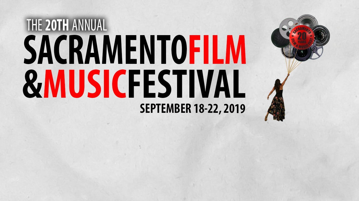 SFMF2019websitebanner.jpg
