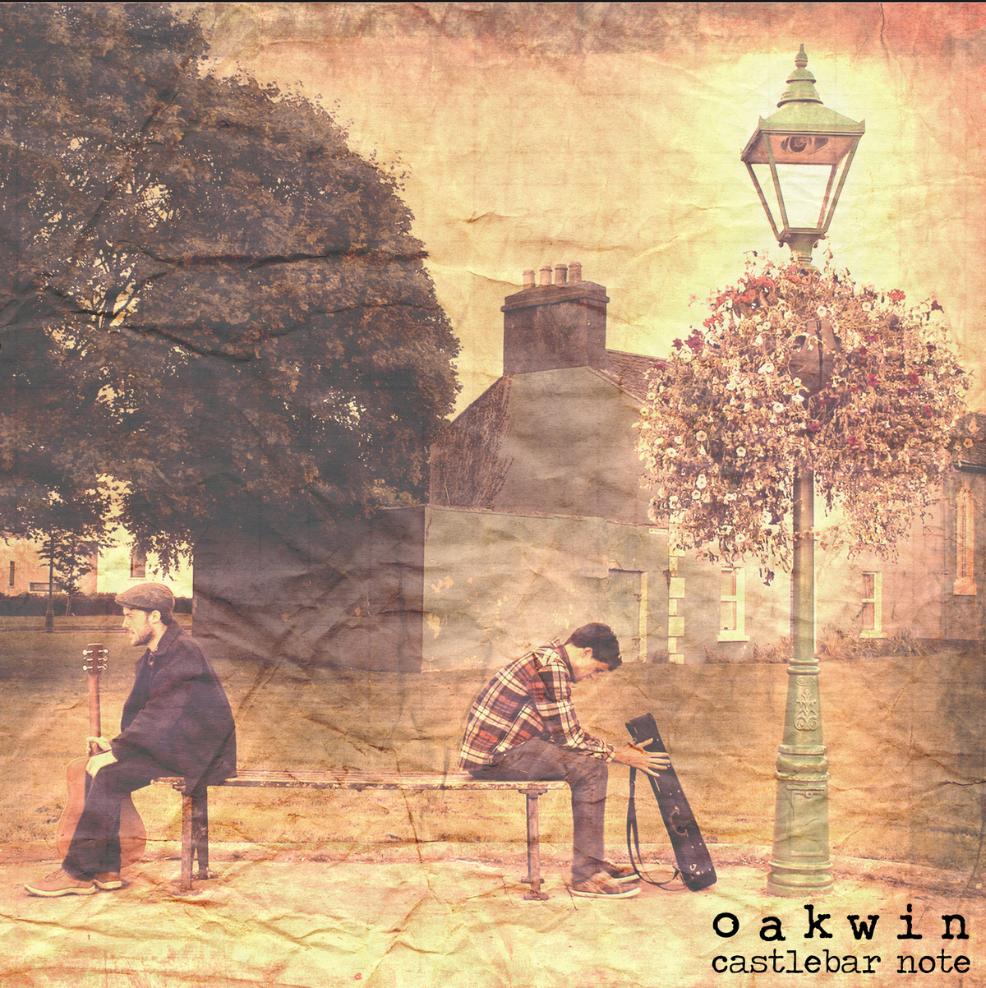 oakwin