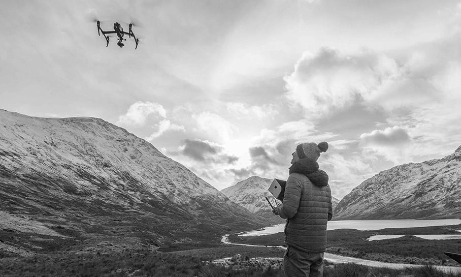 DroneBW4.jpg