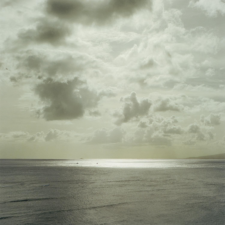 P-1, 2002