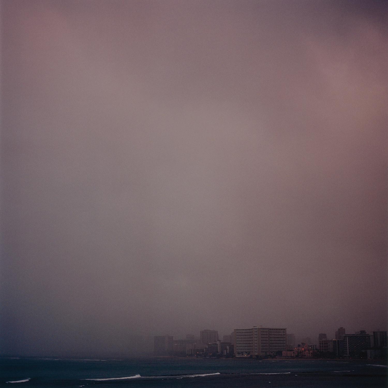 CITYSCAPE, 2006