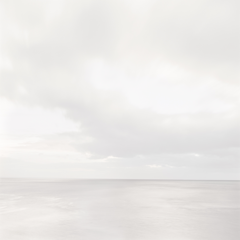 oceanscape-z.jpg