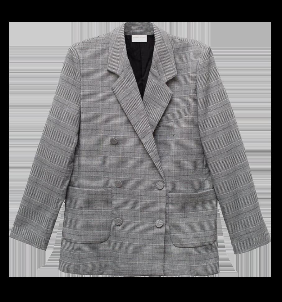 the-babe-shop-plaid-blazer.png
