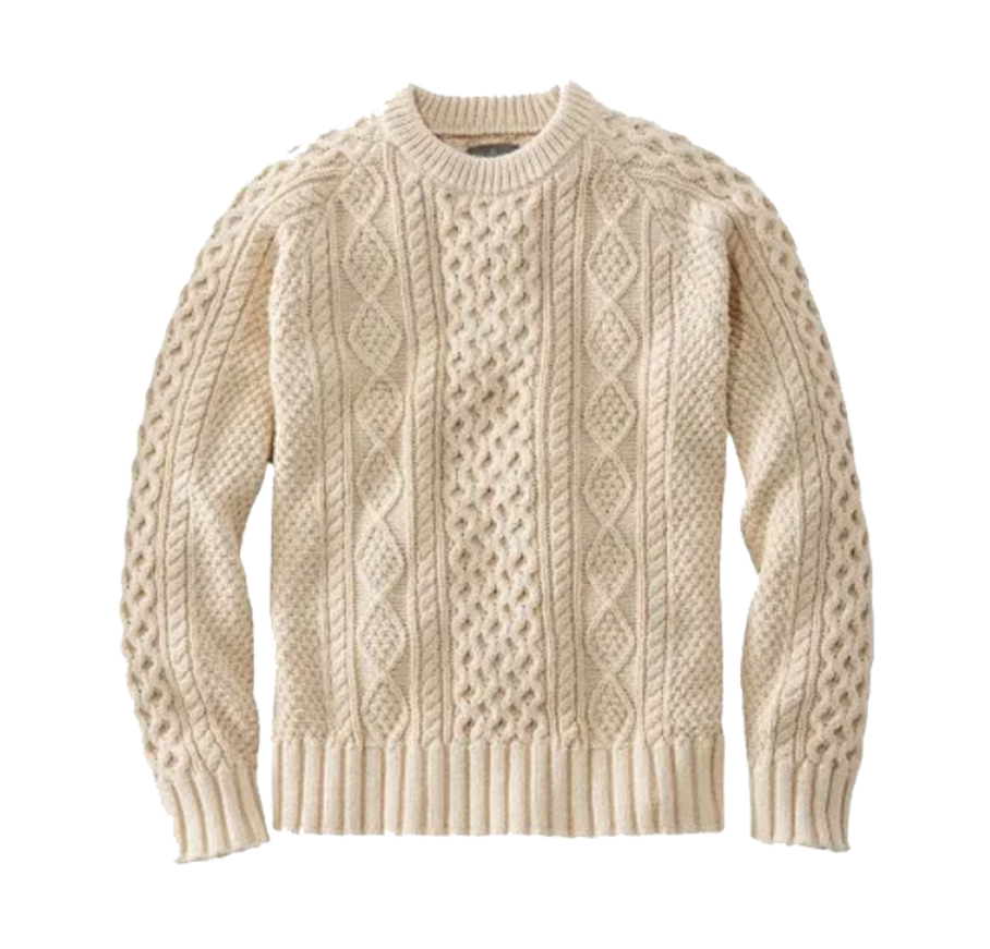the-babe-shop-fisherman-sweater.png