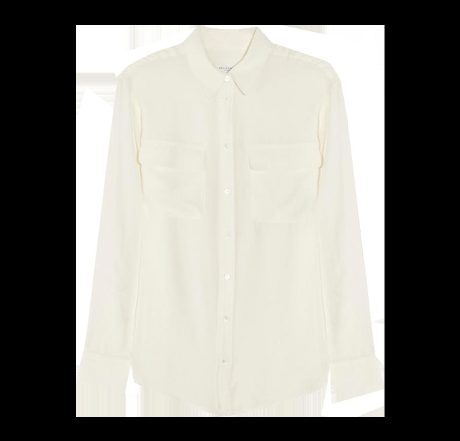 the-babe-shop-silk-shirt.png