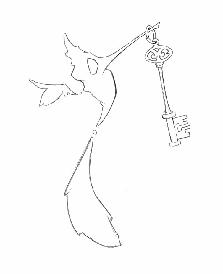 Doodle Day 1.JPG