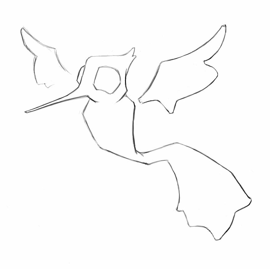 Sketch5014372.png