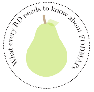 Round Pear Logo.png