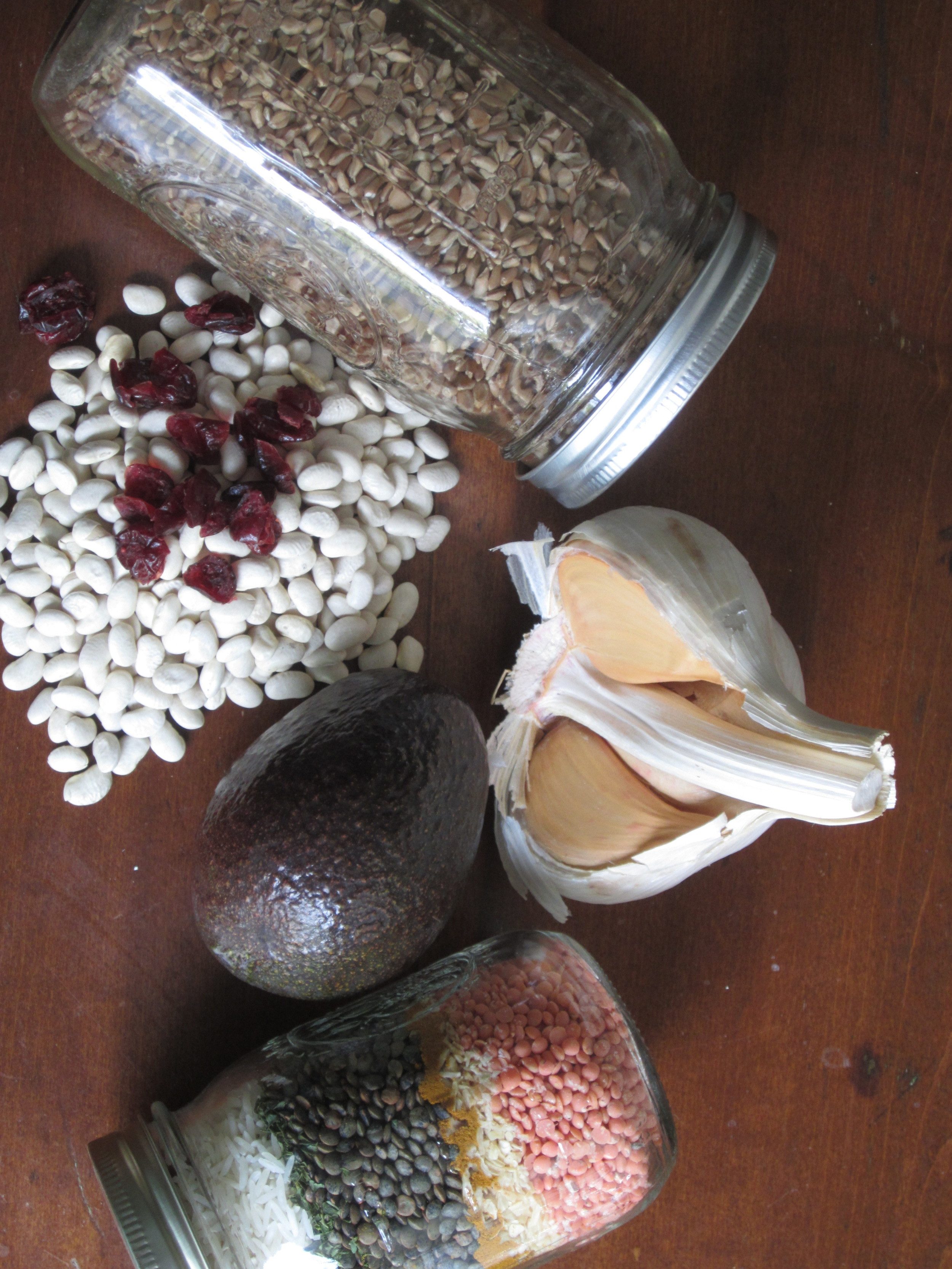 Is it difficult to get enough protein on a vegan diet without triggering your IBS symptoms?