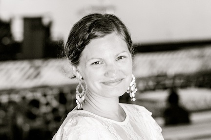 Christine Buettgen