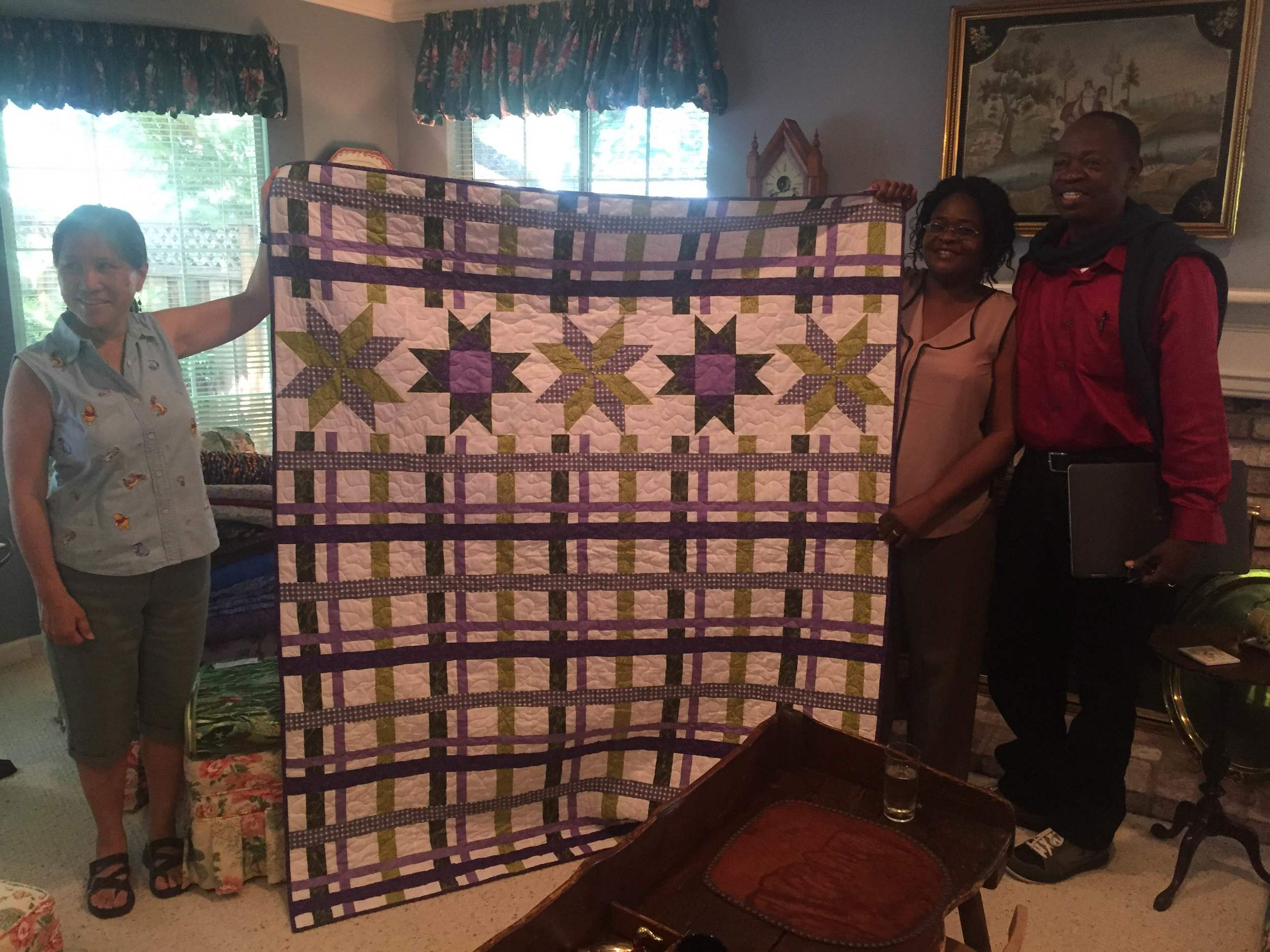Quilts2015.JPG