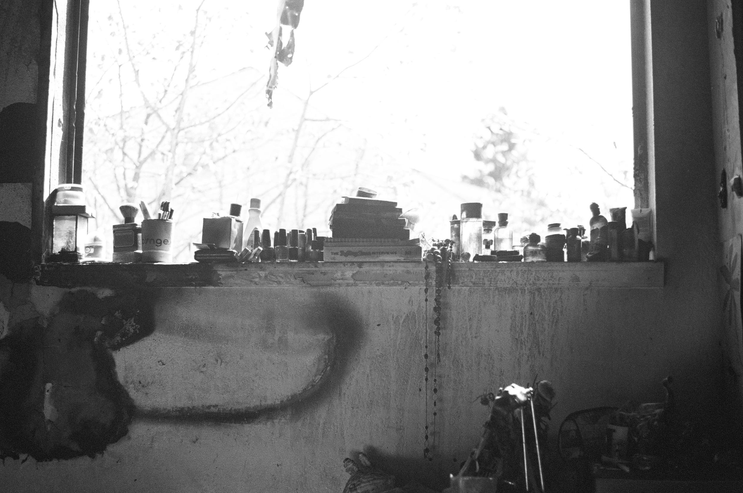7852-17.jpg