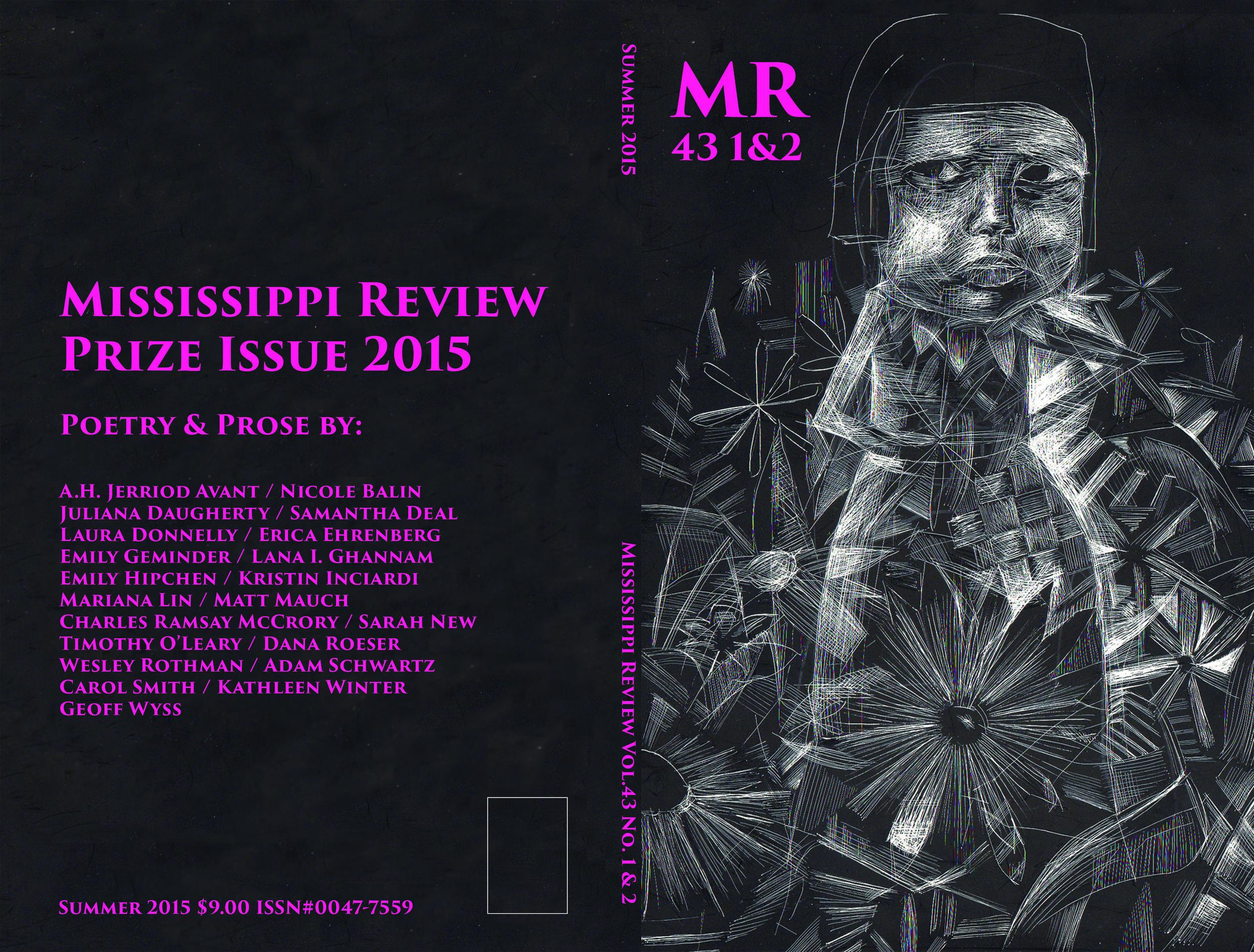 MRcover.43.1&2