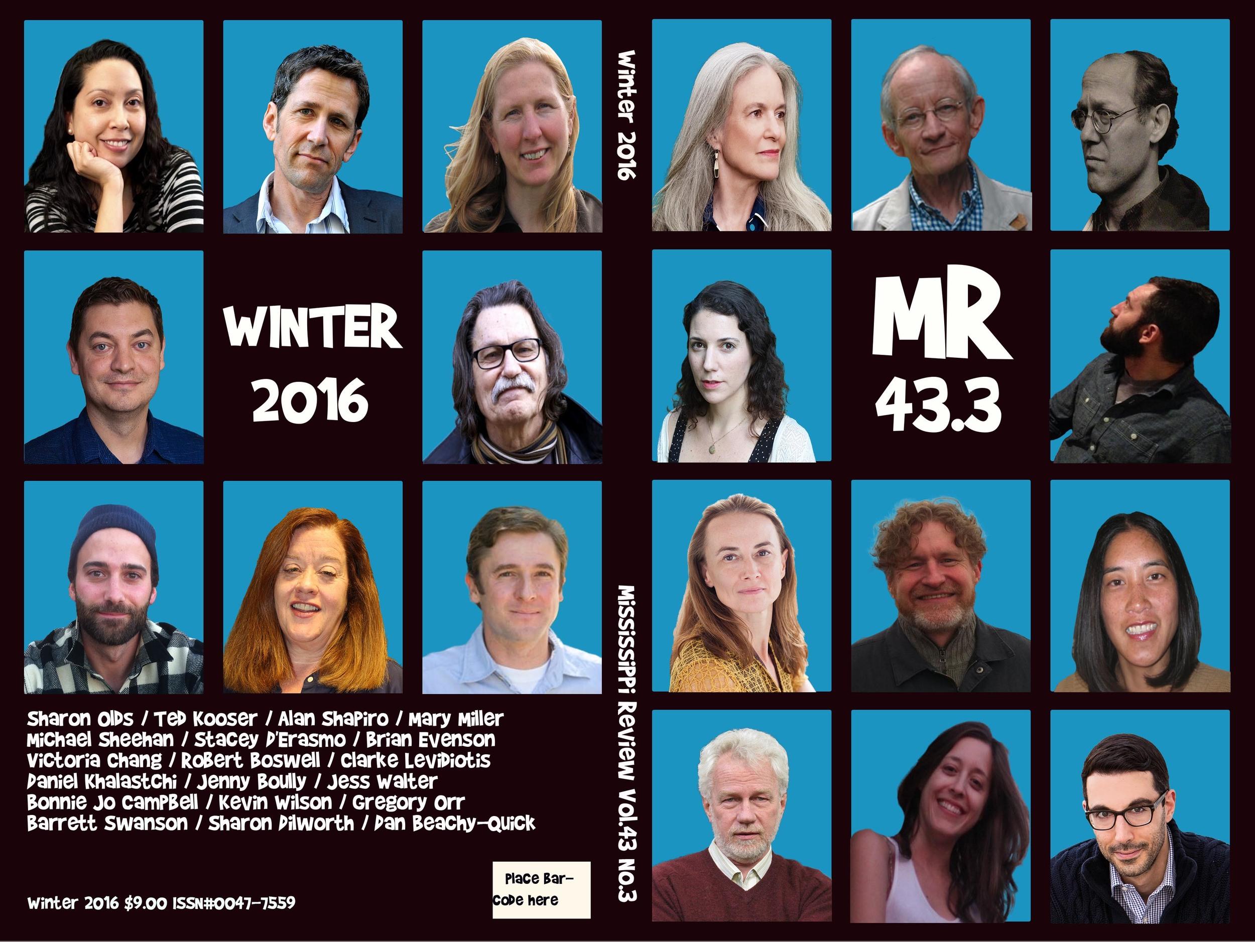 MR43.3.cover.final#5.jpg