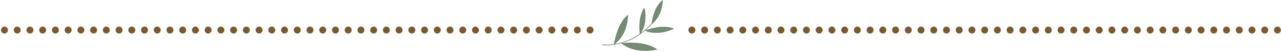 line with leaf.png