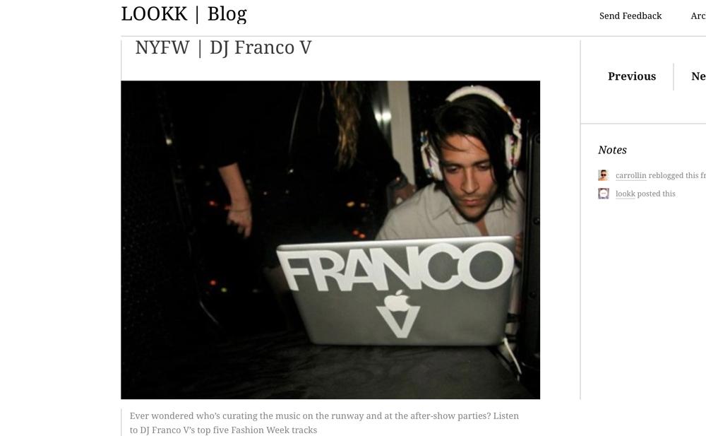 lookkblogpic.jpg